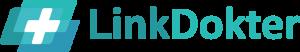 LinkDokter Compress