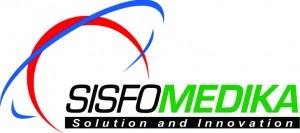 Logo Sisfomedika