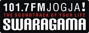 logo swaragama hitam (1)